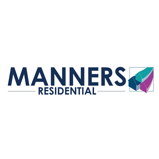 Manners Residential Estate Agents Letting Agents In Woking