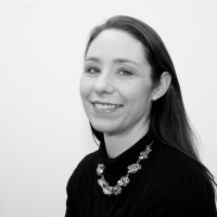 Erica Hodge, Lettings Administrator