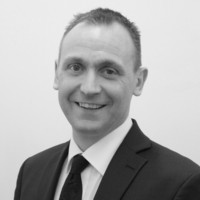 James Manners, Managing Director
