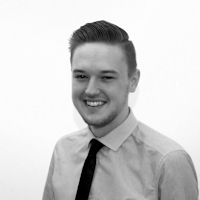Mark Davison, Property Negotiator